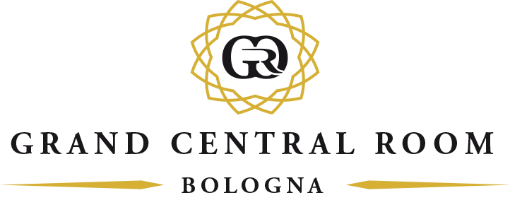 Stanze e Resort in centro a Bologna